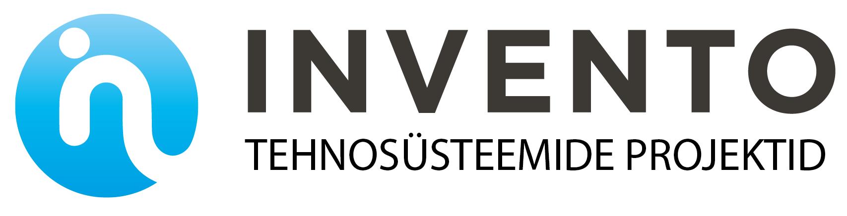 INVENTO OÜ