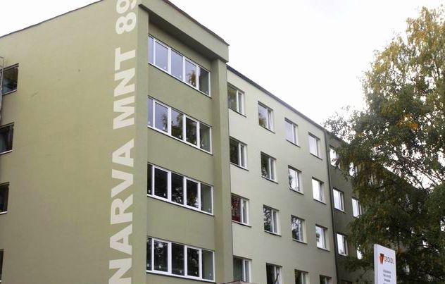 NARVA MNT 89