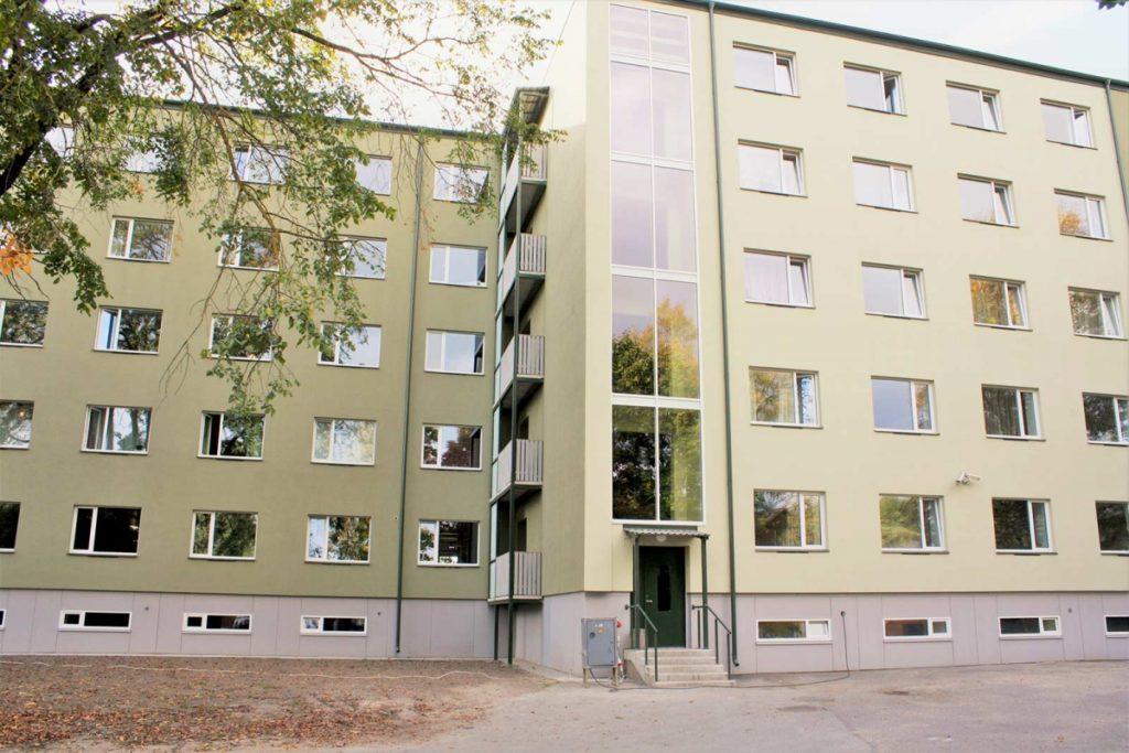 Narva-mnt