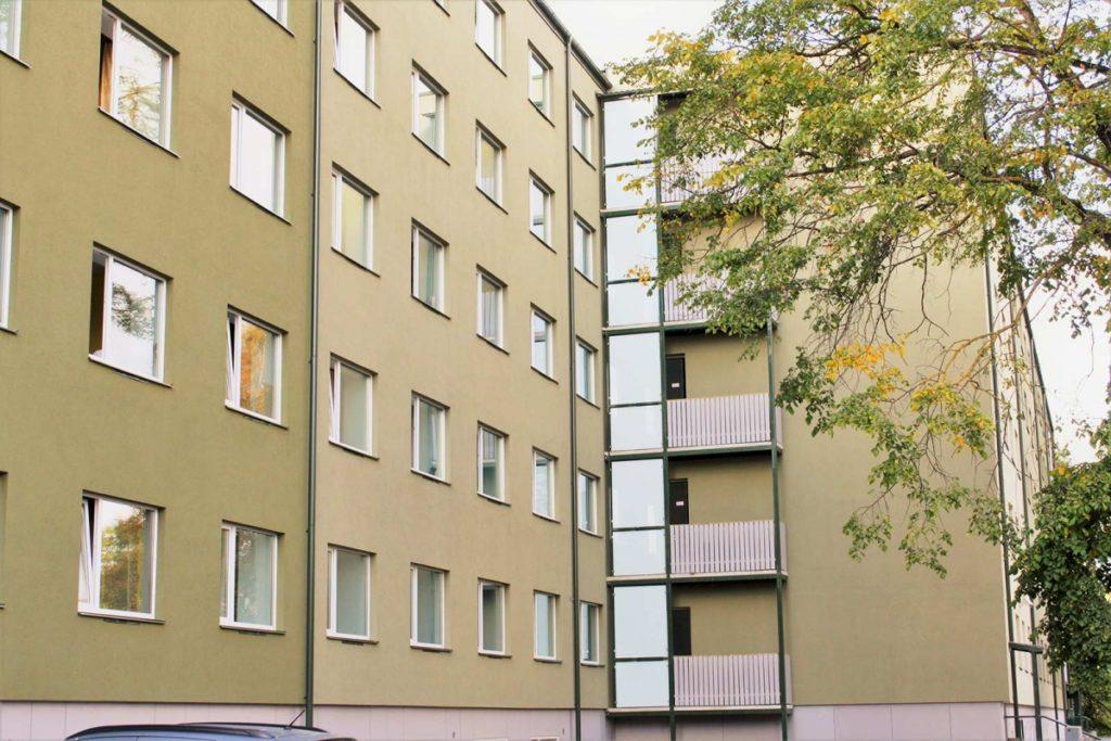Narva-mnt.-89
