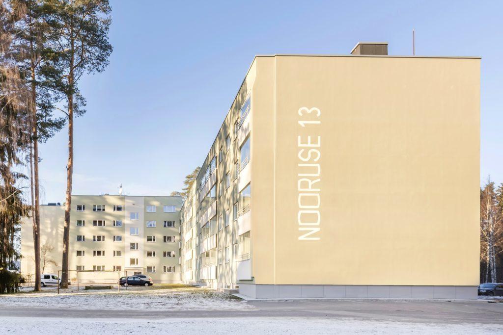 Nooruse-13-3-1024x683